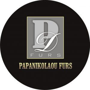 papanikolaou-logo-facebook-strogylo