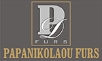 Dimitrios  Papanikolaou Furs|Greek Furs|Siatista Furs|Γουναρικά Παπανικολάου